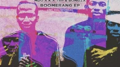mdu-aka-trp-bongza-–-settlement-original-mix