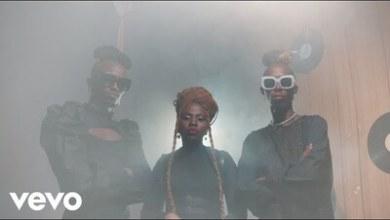 MFR Souls – Bathandwa (Music Video) feat. Bassie
