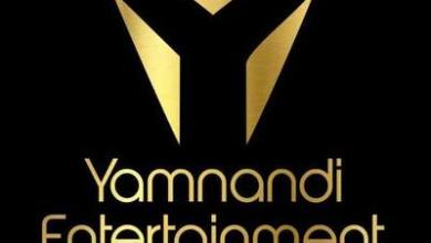 yamnandi-ent-–-the-art-of-war-ft-dj-twiist-aries-rose-leewozza-junior-bamoza.com-