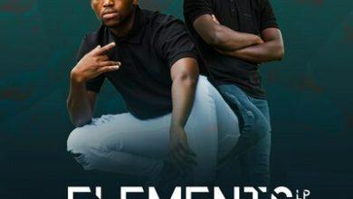 Assertive Fam – Glory ft. Asemahle Gwavu