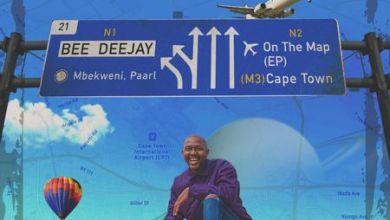 Bee Deejay – Ndincede ft. Rhass, Mshayi & Mr Thela