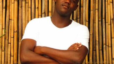 Bongo Inja Mf2 – O.F.T.B (Out Of The Blue) ft. Solan Lo