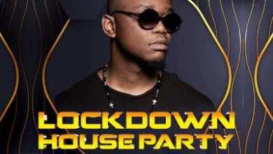 Culoe De Song – Lockdown House Party (5th March 2021)