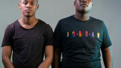 Cultivated Soulz – We Are The Municipality Of Gqom