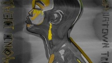 Diamond Dealer – Sophiatown Tribute (Enoo Napa Dub) ft. Dorothy Masuka