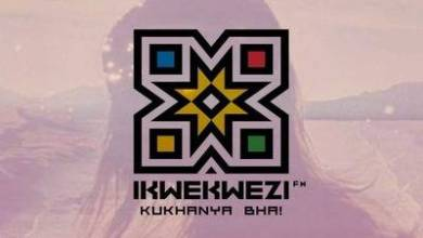 DJ Ace – Ikwekwezi FM (Private Session 45 Mix)