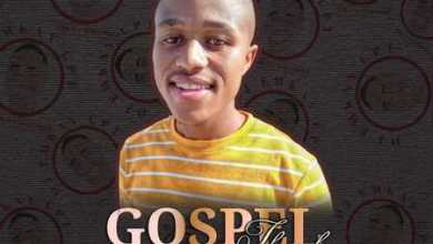 Dj Emkay CPT – Gospel Through Gqom EP