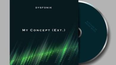 DysFonik – All I Feel ft. Equinox (Original Mix)