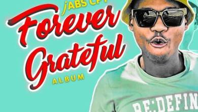 Jabs CPT – No Time To Rest