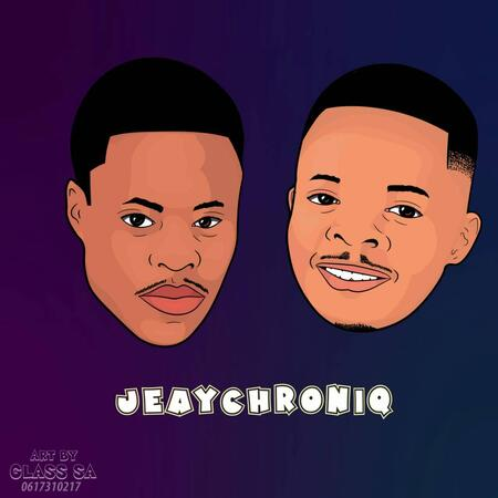 JeayChroniq x Dj Pelco & Kingshesha – PR