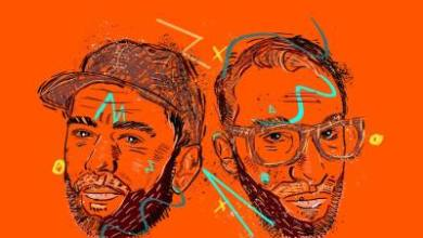 Kid Fonque & Jonny Miller – Tshinela ft. Fernando & Khensy