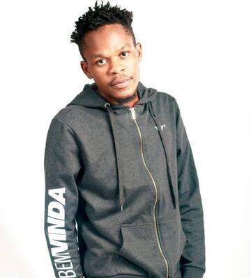 King Salama, Mr Six21 DJ Dance & Juizee SA – Wedwa