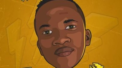 MDU aka TRP, Bongza, Kelvin Momo & Kabza De Small – Alex