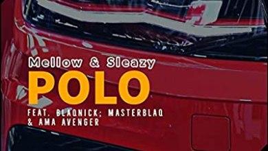 Mellow & Sleazy – Polo ft. Blaqnick, MasterBlaQ & Ama Avenger