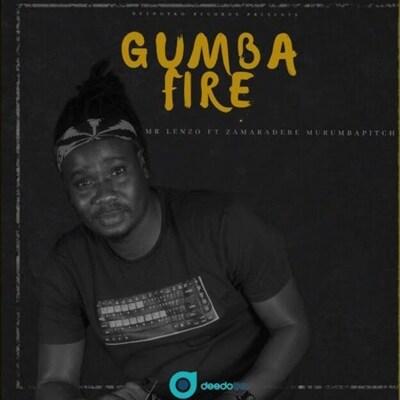 Mr Lenzo – Gumba Fire ft. Leon Lee, Morumba Pitch & Zama Radebe