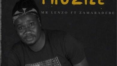 Mr Lenzo – Mang Phuzile ft. Zama Radebe