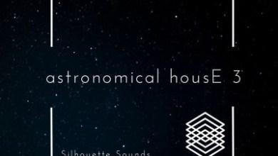 Nastic Groove – Anywhere And Everywhere (Original Mix)