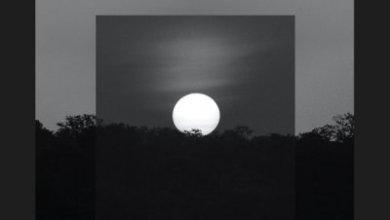 Studio Apartment – Sun Ra Was Right (Kususa Remix) ft. Monique Bingham