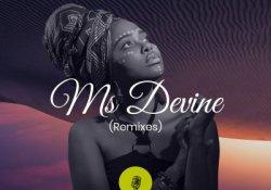 Themetique – Ms Devine (Ottis Blake Remix) ft. Ras Vadah