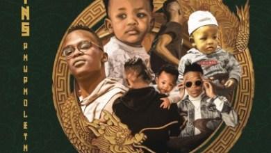 TNS – Ezase Durban ft. Professor, Mampintsha, Danger & Bhar