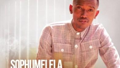 Tonic Jazz – Sophumelela ft. Mampintsha & Drama Drizzy