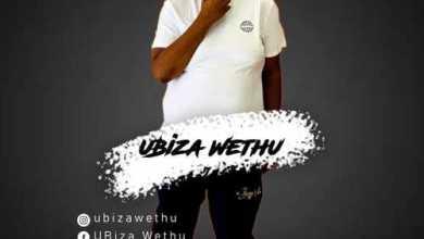 uBizza Wethu – Long Live Gqom 7 Mix