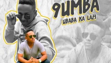 9umba – His Name ft. AraSoul Sax