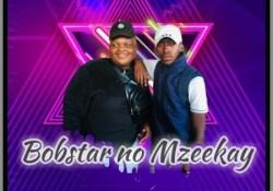Bobstar no Mzeekay – Sgubhu Sase Kasi (Zibonele FM Mixtape)