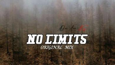Da Lee LS – No Limits (Original Mix)