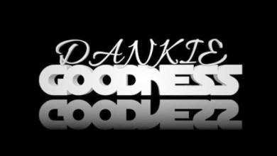 Dankie Goodness – Kapino