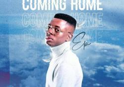 Dej Dee CPT – Umgowo ft. Dj Aplex SA