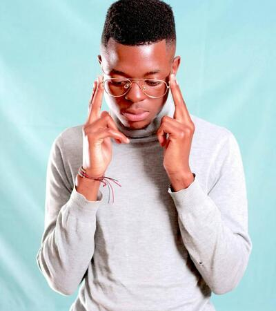 Dej Dee CPT x Dj Touch SA – Esimkhonzayo