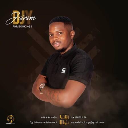DJ Jaivane – Shaka Zulu ft. Stunnaun