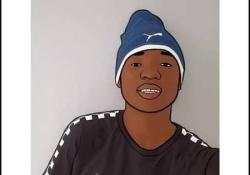 DJ Lux – Mhlab'uyahlaba