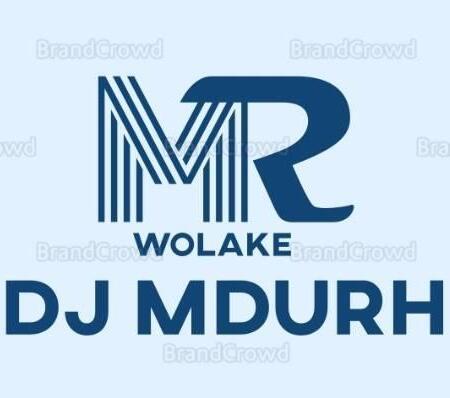Dj Mdurh – Wolake (Appreciation Track)