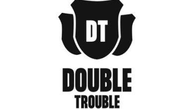 Double Trouble Music – Ubumnyama ft. Danger Shayumthetho & K-zin Isgebengu