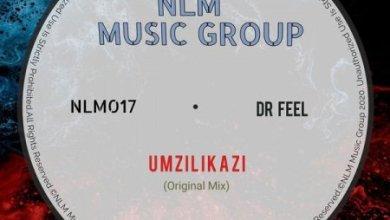 Dr Feel – Umzilikazi (Original Mix)