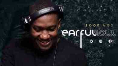 Earful Soul – LunchTym Mix