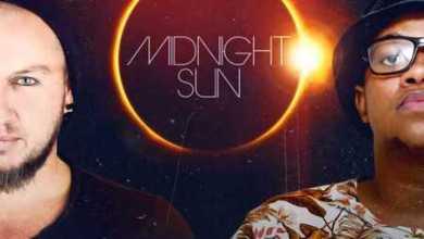 Gaba Cannal – Midnight Sun ft. ARD