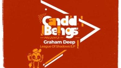 Graham Deep – Elephant In The Room (Original Mix)