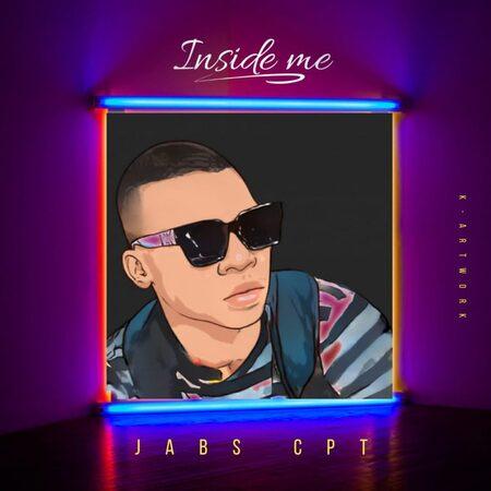 Jabs CPT – Inside Me