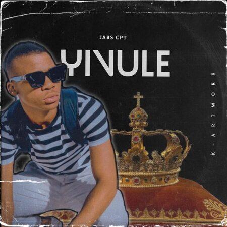 Jabs CPT – Yivule
