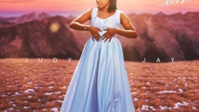 Judy Jay – Undecided ft. Earful Soul