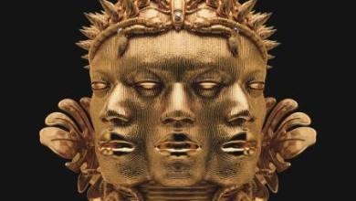 Kabza De Small, DJ Maphorisa & Tresor – Cherie ft. Tyler ICU