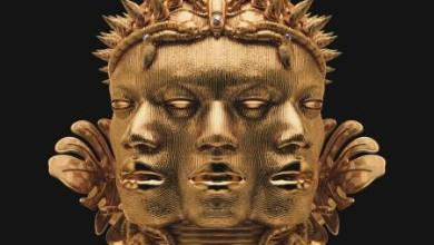 Kabza De Small, DJ Maphorisa & Tresor – Mali Mali ft. Mas Musiq
