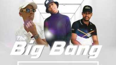 Kasi Bangers – Ndikhokhele Bawo 2.0 ft. Xivo no Quincy