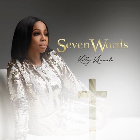 Kelly Khumalo – Seven Words EP