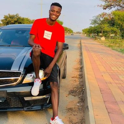 King Monada – Why Okhe Nnyaka ft. Majoro The Boss