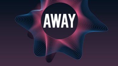 Ladi Adiosoul & Chromaticsoul – Away ft. YBE