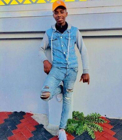 Listor Awngbambise – Radio Zibonele Mixtape